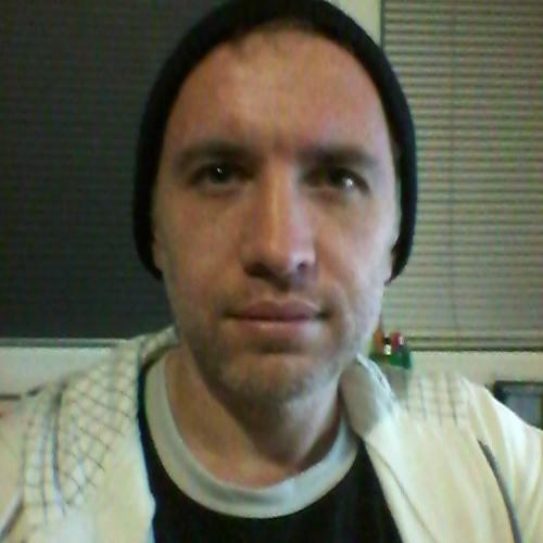 Emil Demjan's avatar