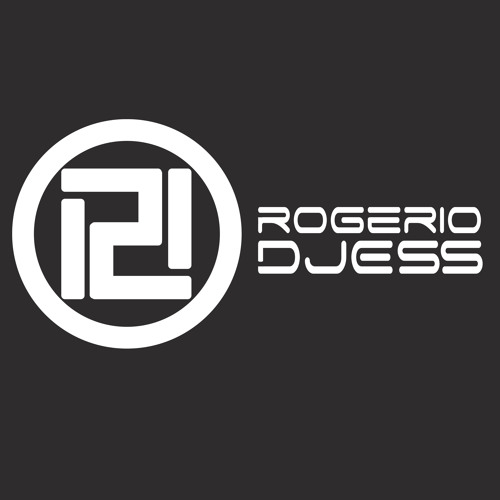 rogeriodjess's avatar