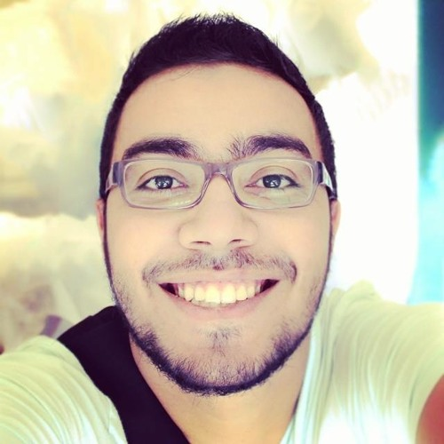 Ahmed Behairy's avatar