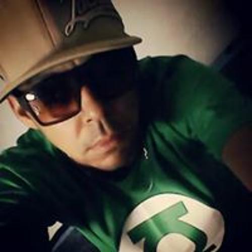 Gabriel Silveira 73's avatar
