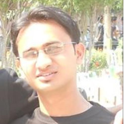 abhinav singh 52's avatar