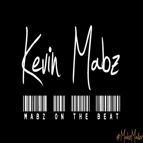 Kevin Mabz's avatar