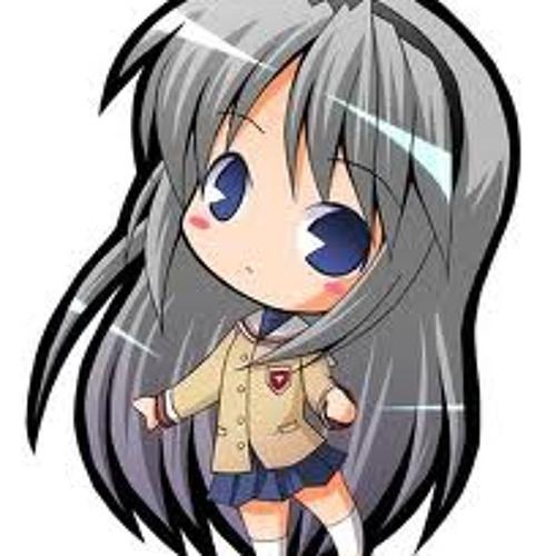 sallielshearer9's avatar