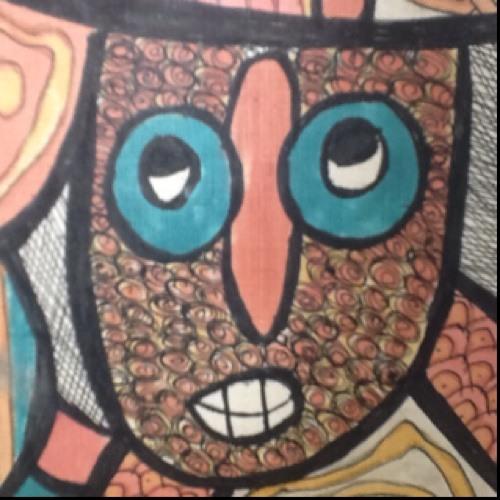 Ken Erdman's avatar