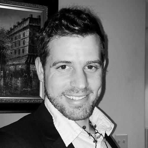 Aaron Maywald's avatar