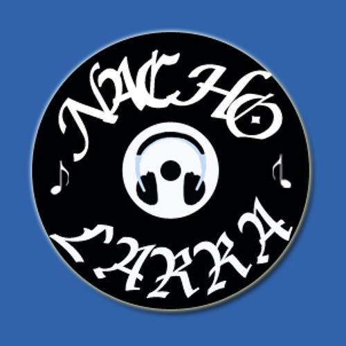 Nacho larra's avatar