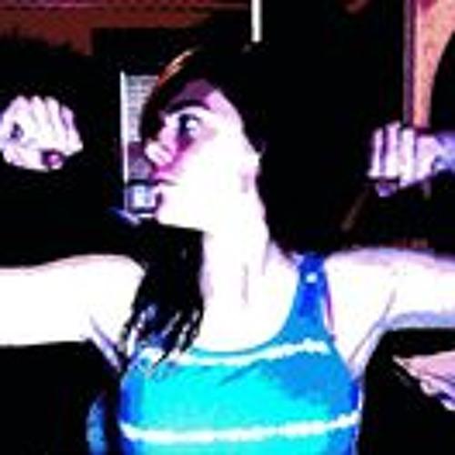 Eliza Bourke's avatar