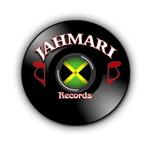 JAHMARI RECORDS's avatar