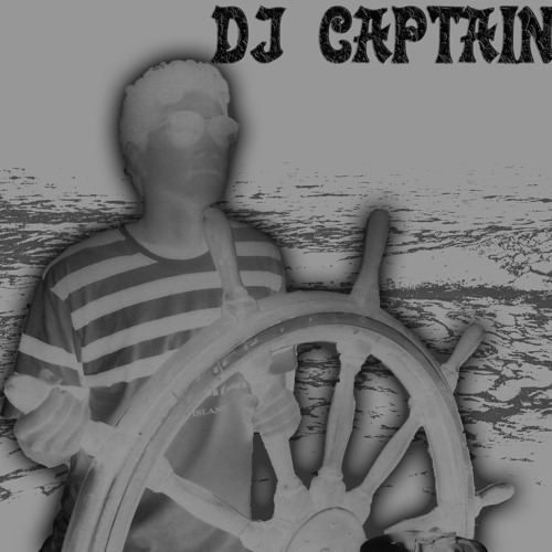 DJ Captain™'s avatar