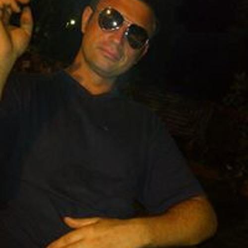 Maik Giese 3's avatar