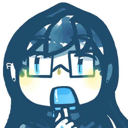 Fandescc's avatar