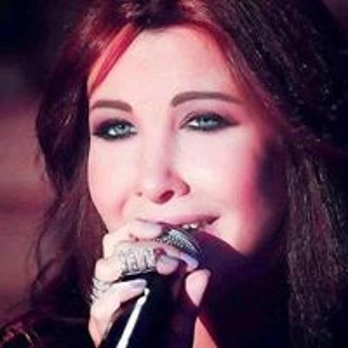 Omnia Mahmoud 37's avatar