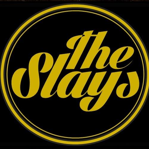 theslays's avatar