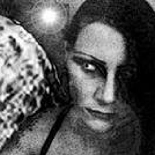 ∆Seraph∆'s avatar
