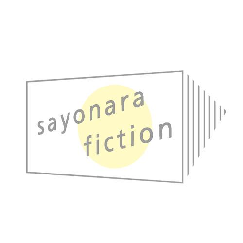 sayonara fiction's avatar