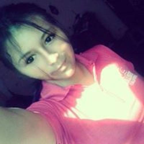 Brenda Yatziris Escrinado's avatar