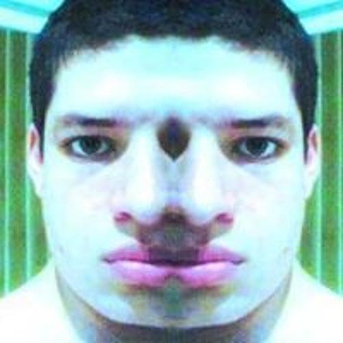 Braulio Alvarez 3's avatar