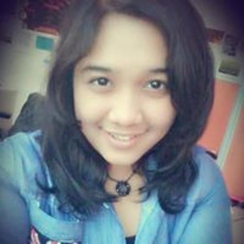 Manda Amanda 4's avatar