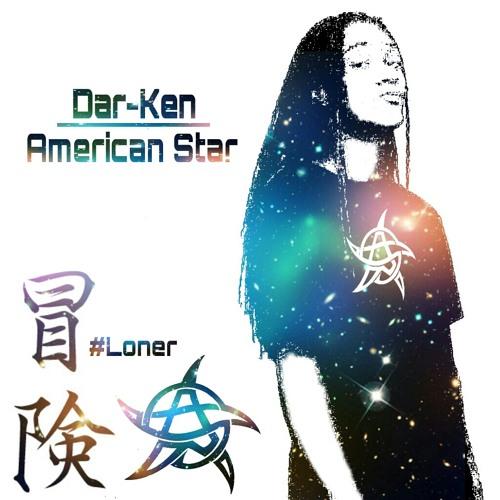 Dar-Ken (American Star) |S.M.G.|'s avatar
