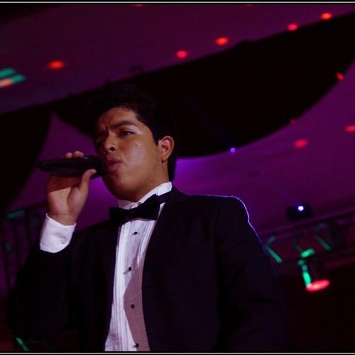 JuanPaa08's avatar