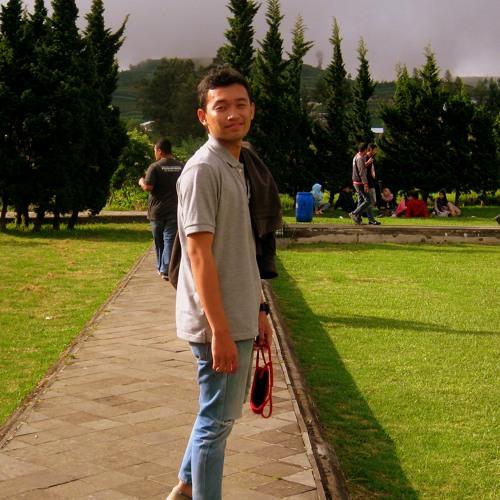 user866797478's avatar