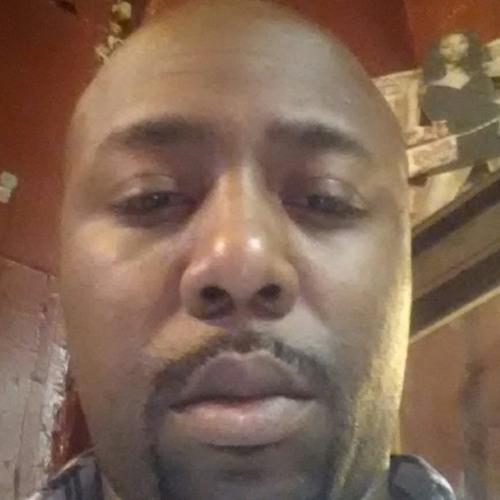 cornbread82's avatar