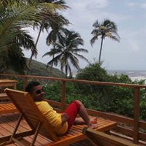 Shashank Patel 13's avatar