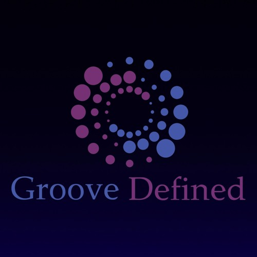 Groove Defined's avatar