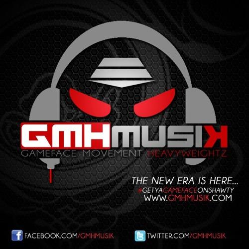 GMH Musik's avatar