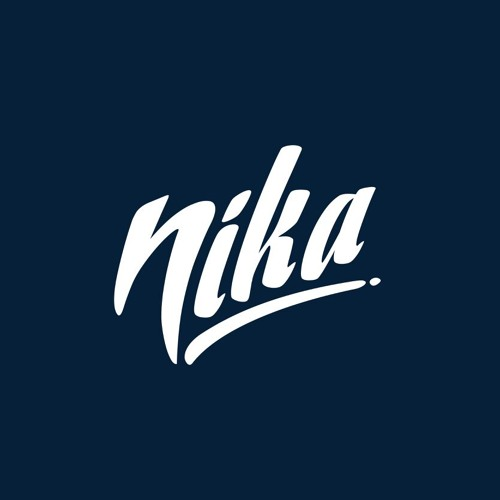 NIKA Official's avatar
