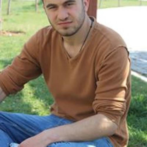 Selim Yaylalı's avatar