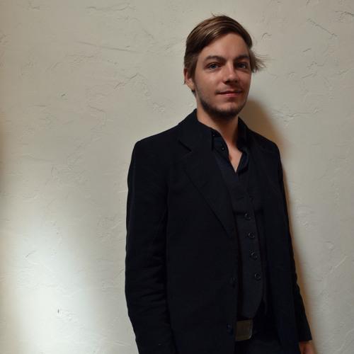 Enzo Marceau's avatar