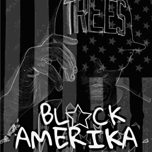 Black Amerika's avatar