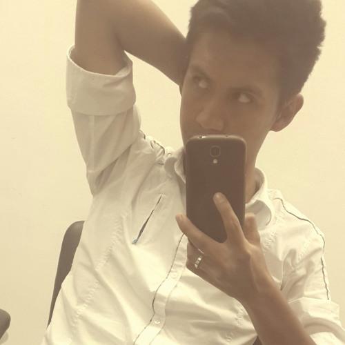 user568314334's avatar