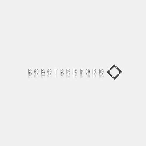 Robot Redford's avatar