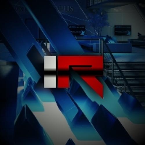 Infinite Runner's avatar