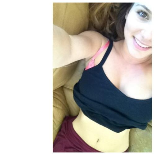 Diane Lee <3's avatar