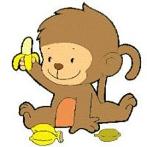 Luca Hall's avatar