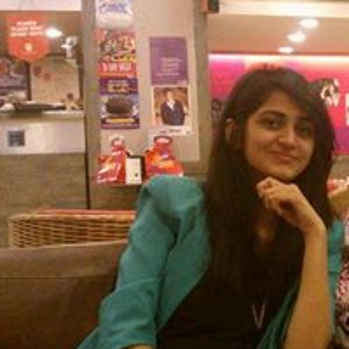Yagya Singh 3's avatar