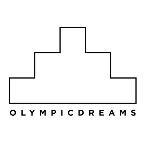 Olympic Dreams Records's avatar