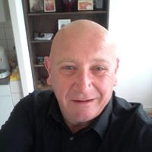 Fred Jansen 4's avatar