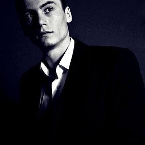Grigore Covercenco's avatar