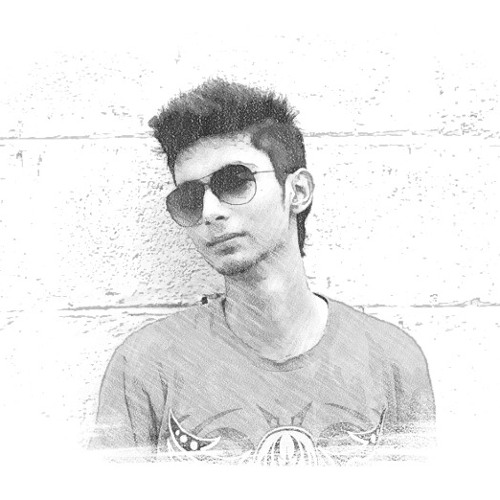Zeei's avatar