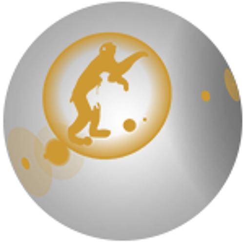 NeaveRowl's avatar