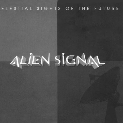 AlienSignal's avatar