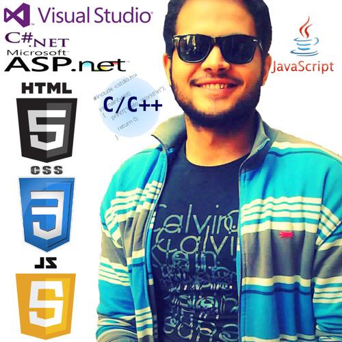 Eslam_Bhaa's avatar