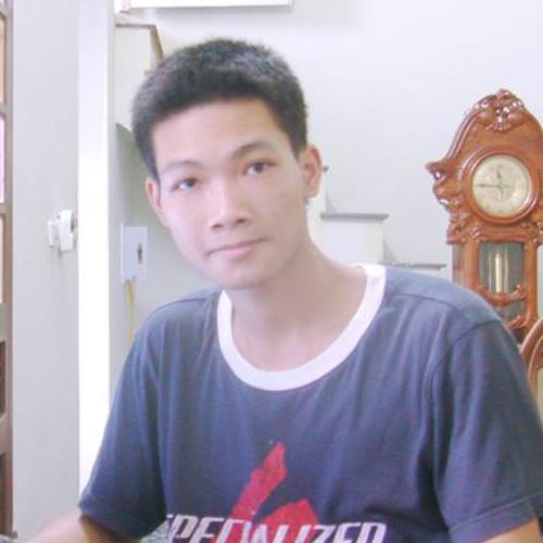 Andrew Nguyễn 81's avatar