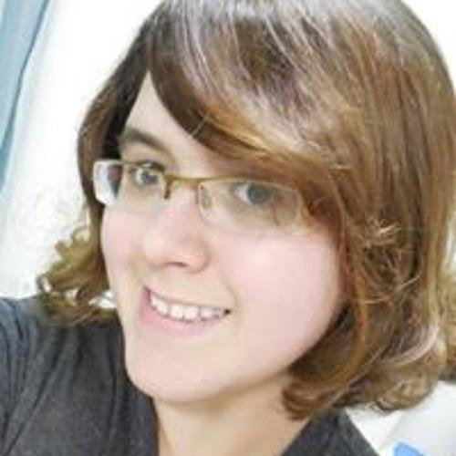 Cathy Colucci's avatar