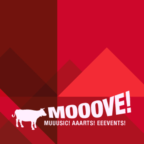 MOOOVE!'s avatar
