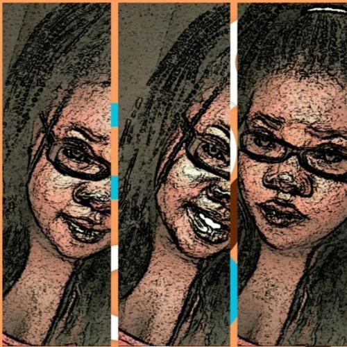 iam_pooh's avatar
